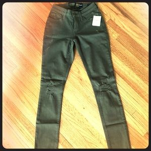 ❤️NWT Lucky Brand jeans❤️